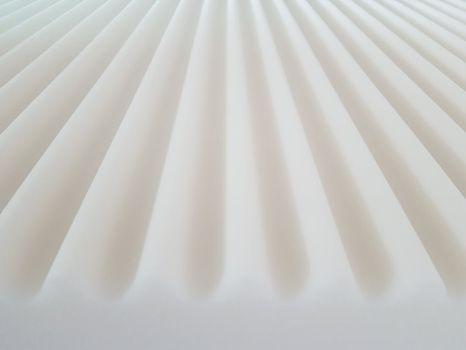 Matrac FLEXI WAVE - AKCIA 1+1 LIMITOVANÁ SÉRIA 90x200x15cm + 2xDOPLNKOVÝ VANKÚŠ SENZITIV40x40 cm